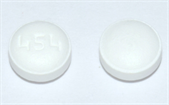 Amlodipine Besylate; Olmesartan Medoxomil Tablet;Oral