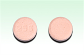 Aripiprazole Tablet, Orally Disintegrating;Oral