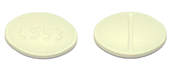 Fluoxetine Hydrochloride Tablet;Oral