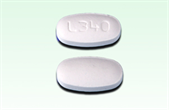 Linezolid Tablet;Oral