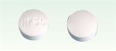 Metronidazole Tablet;Oral