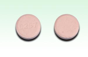 Aripiprazole Tablet, Orally Disintegrating;Oral