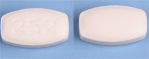 Aripiprazole Tablet