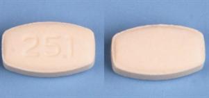 Aripiprazole Tablet;Oral