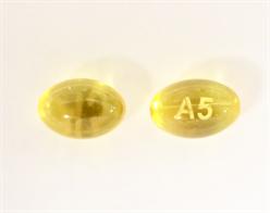 Benzonatate Capsule USP