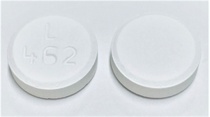 Deferasirox Tablet, For Suspension;Oral