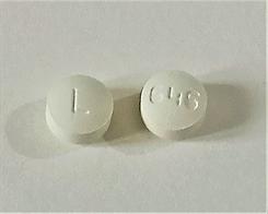 Doxycycline Hyclate Tablets