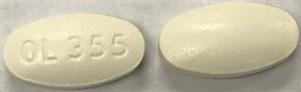 Fenofibrate Tablet