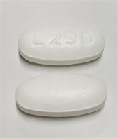 Fenofibrate Tablet;Oral