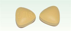 Leflunomide Tablet;Oral