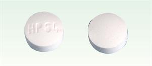 Metronidazole Tablet;Oral