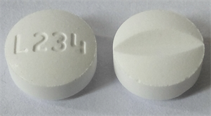 Modafinil Tablet;Oral