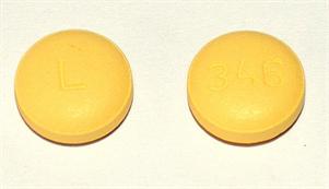 Olmesartan Medoxomil / Hydrochlorothiazide