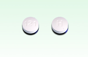 Ropinirole Hydrochloride Tablet;Oral