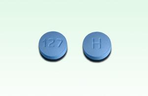 Ropinirole Hydrochloride Tablet