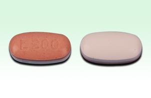 Hydrochlorothiazide; Telmisartan Tablet;Oral