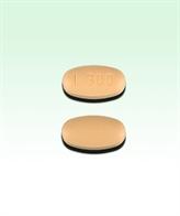 Amlodipine Besylate; Valsartan Tablet;Oral