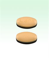 Amlodipine Besylate; Valsartan Tablet;Oral