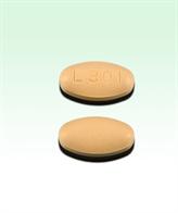 Amlodipine / Valsartan Tablet