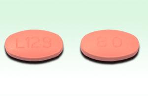 Valsartan Tablet;Oral