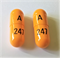 Acetazolamide Extended-Release Capsules