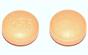 Amlodipine Besylate / Olmesartan Medoxomil