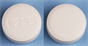 Aripiprazole Tablet;Oral