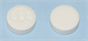 Asenapine Maleate Tablet;Sublingual