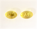 Benzonatate Capsule USP 100 mg