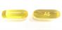 Benzonatate Capsule;Oral