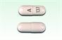 Celecoxib Capsule;Oral