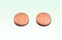 Clonidine Tablets