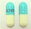 Doxycycline Hyclate Capsule