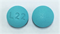 Doxycycline Hyclate Tablets