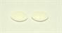 Fluoxetine Tablet