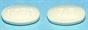 Irbesartan Tablet;Oral