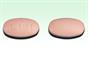 Hydrochlorothiazide; Irbesartan Tablet;Oral