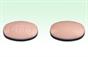 Irbesartan / HCTZ Tablet
