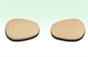 Hydrochlorothiazide; Losartan Potassium Tablet;Oral