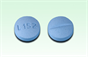 Metoprolol Tartrate Tablet