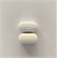 Ropinirole Hydrochloride Tablet, Extended Release;Oral