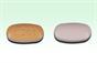 Telmisartan/HCTZ Tablet