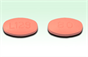Valsartan Tablet;Oral