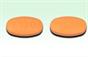 Valsartan Tablet