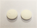 Vardenafil Tablet, Orally Disintegrating